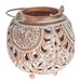 Inart Candle Holder