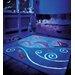Arte Espina Kids Line Spirit Blue Rug