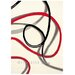 Arte Espina Modern Line Spirit Cream Rug