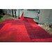 Arte Espina Digital Line Joy Red Rug