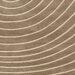 Arte Espina NatureE Line Spirit Frisee Taupe Rug