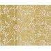 Sandgelb / Hellelfenbein / Gold / Metallic