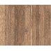 AS Creation Tapete Wood`n Stone 1005 cm H x 53 cm B