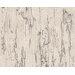 AS Creation Tapete Decoworld 1005 cm H x 53 cm B