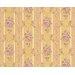 AS Creation Tapete Chateau 4 1005 cm H x 53 cm B
