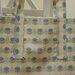 Duckydora Florence Oil Cloth Bag