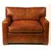 Curzon Gallery Collection Armada Lounge Chair