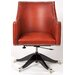 Curzon Gallery Collection Trafalgar Mid-Back Desk Chair
