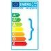 Home Lighting Schalen-Pendelleuchte 1-flammig EOS