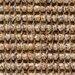 Dekowe Teppich Trendy Mara in Champagner