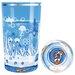 Ritzenhoff Wasserglas Aqua 0.3L