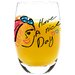 Ritzenhoff Saftglas Nice Day 0.4L