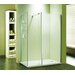 Blue Bear Direct AquaSpa Luxury Enclosure