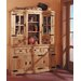 Henke Collection Buffetschrank Mexican aus Massivholz