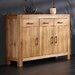 Henke Collection Sideboard Casa