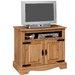 Henke Collection TV-Schrank Mexican antik