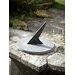 IC Innovations Slate Sundial