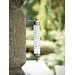 IC Innovations Copper Thermometer