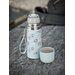 IC Innovations Gardeners Vacuum Flask