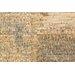 Caracella Teppich DaVinci in Creme