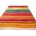 Caracella Teppich Rainbow in Bunt
