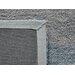Caracella Teppich Dinar in Grau / Blau / Gelb