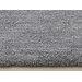 Caracella Teppich Dinar in Grau / Gelb