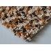 Caracella Teppich Oren in Braun