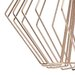 Caracella 34 cm Lampenschirm Needle
