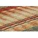 Caracella Teppich Florenza in Bunt