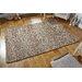 Caracella Handgefertigter Teppich Oslo in Natur