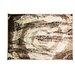 Caracella Teppich Graphic Mahlstrom in Beige