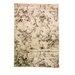 Caracella Teppich Graphic Toile in Beige