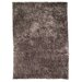 House Additions Grande Vista Grey Area Rug