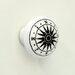 House Additions Compass Drawer Knob