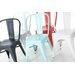 Urban Designs Citron Dining Chair