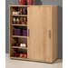 Urban Designs Easy Combi Chest
