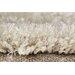 Bakero Monaco Hand-Tufted Silver Area Rug