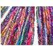 Bakero Chindi Hand-Tufted Area Rug