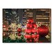 Americanflat 'Balls' by Lina Kremsdorf Photographic Print on Wrapped Canvas