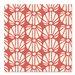 Americanflat 'Kaleidoscope 5' by Beth Schneider Graphic Art