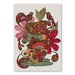Americanflat 'Good Morning' by Valentina Ramos Graphic Art on Wrapped Canvas