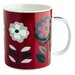 Fairmont and Main Ltd Bunch Mug