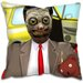 Cushion Art Celebmammals Scatter Cushion
