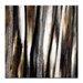 Artist Lane Treeline #8 by Katherine Boland Art Print Wrapped on Canvas