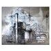 Artist Lane All in Order by Olena Kosenko Art Print on Canvas