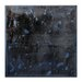 Artist Lane Water World 2 by Katherine Boland Art Print on Canvas in Black