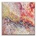 Artist Lane 'Calming Spirit' by Josie Nobile Framed Art Print on Wrapped Canvas