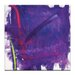 Artist Lane 'Not Titled' by Mario Burgoa Art Print on Wrapped Canvas