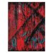 Artist Lane 'Mystic Rapture' by Josie Nobile Art Print on Wrapped Canvas